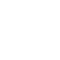 QualityControl &Assurance_PacificRichResources