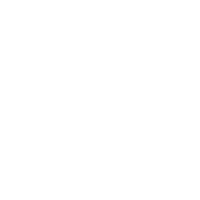 Research&Development_PacificRichResources
